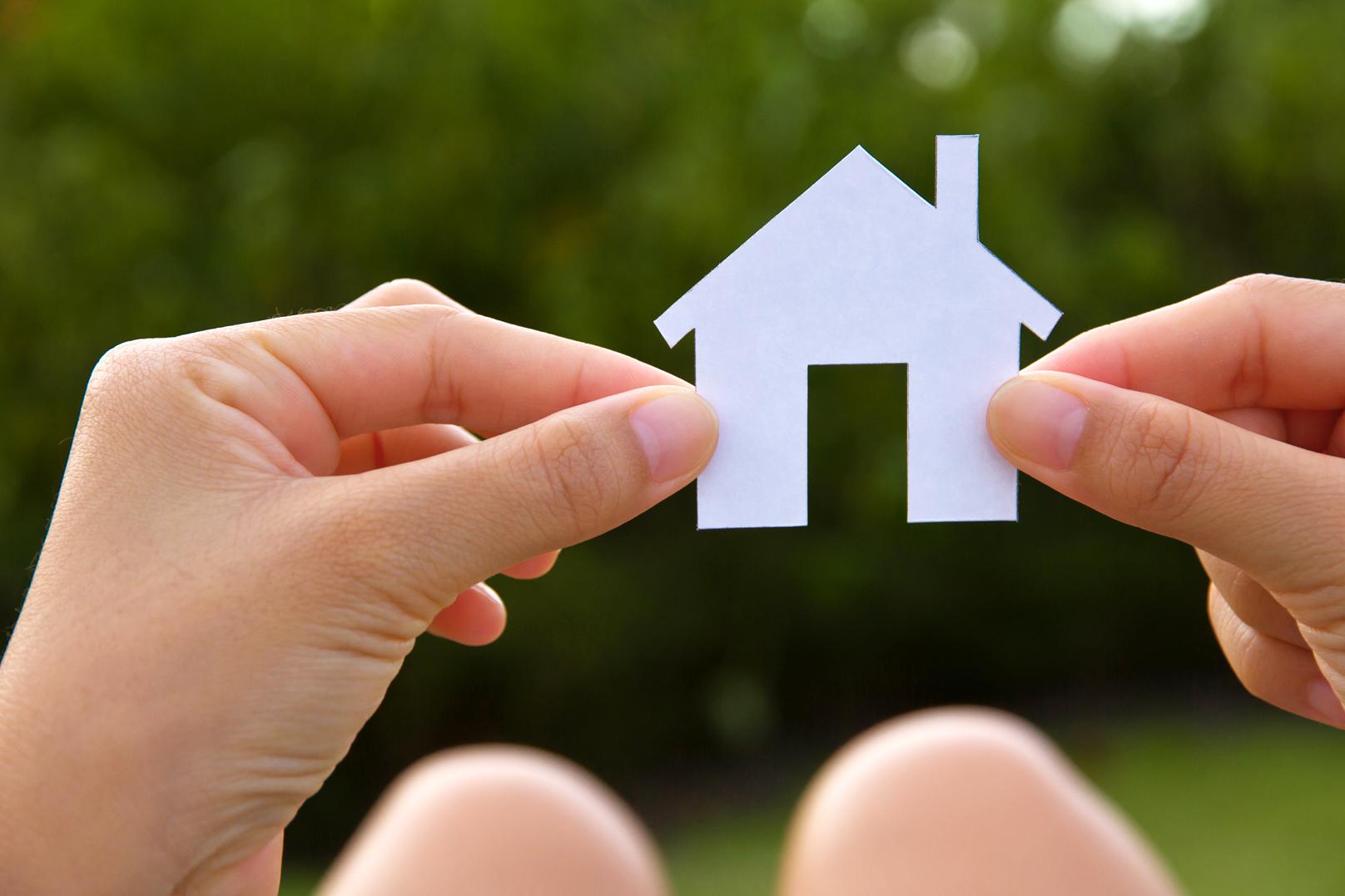creditos para vivienda usada